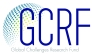 GCRF_full colour